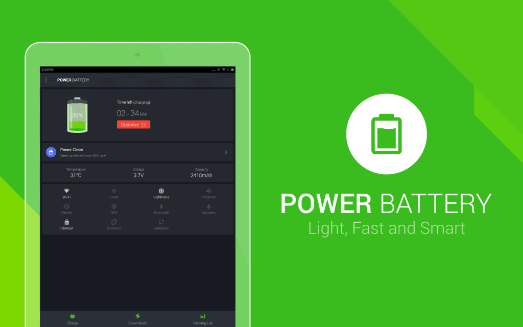 power-batteryvs