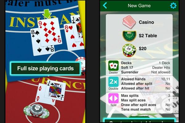joy casino bonus code