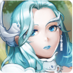 Dragon Heroes icon