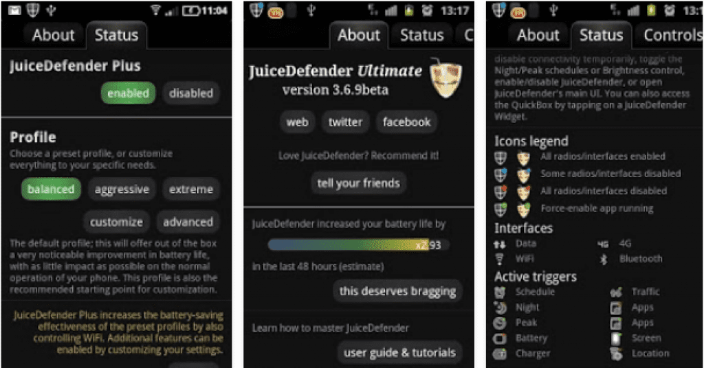 JuiceDefender-battery-saver