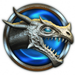 Mage And Minions icon