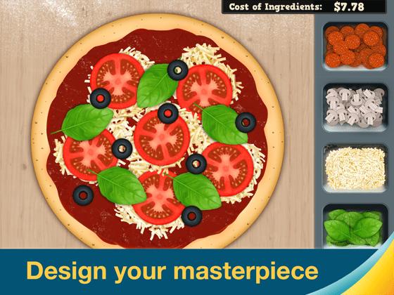 Motion-Math-Pizza_Design