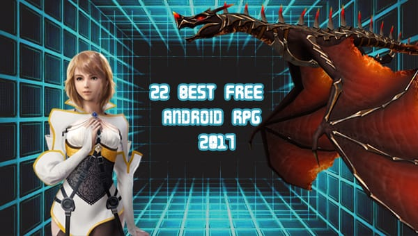 best free rpg 2017 front