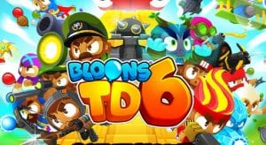 bloons1