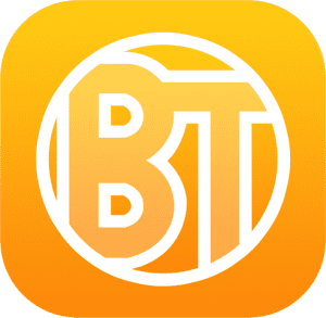 bt_logo_app_sq