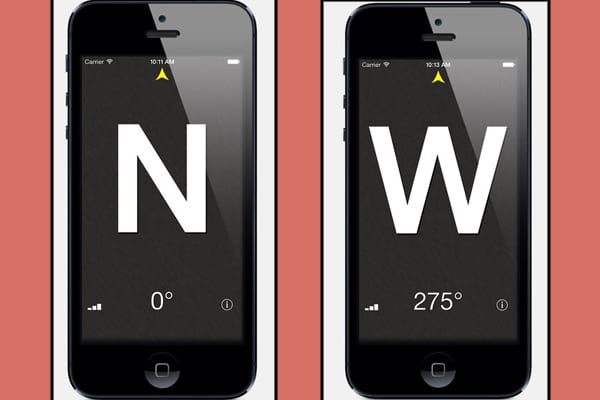 15 best compass apps for Android & iOS | Free apps for