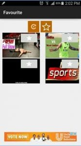 Live Sports HD Streaming