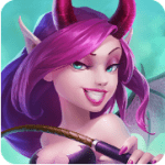 hero tactics icon