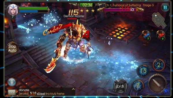 legacy of discord screenshot