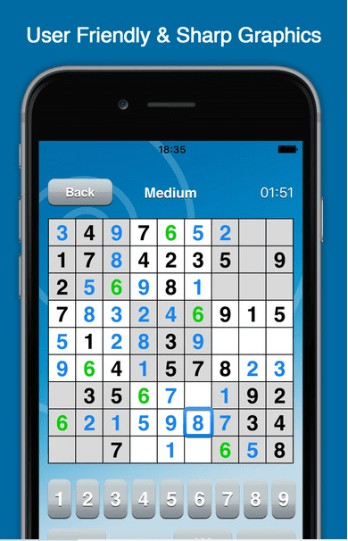 screenshot134