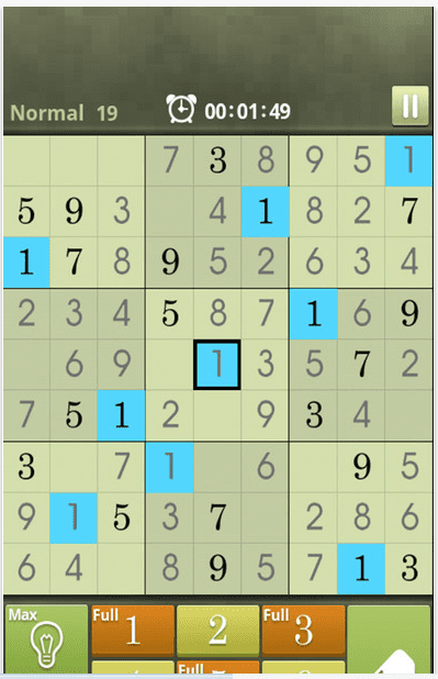 15 best Sudoku apps for Android & iOS | Free apps for Android and iOS