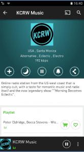 radio.net