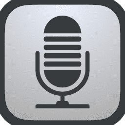 15 Best microphone apps for Android and iOS | Free apps for