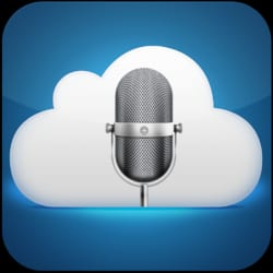 15 Best microphone apps for Android and iOS | Free apps for Android