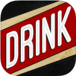 drink o tron icon