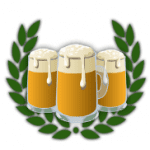 drinking game icon