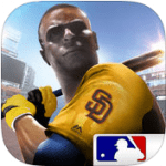 mbl home run derby 16 icon
