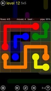 15 Best Logic Game Apps for Android & iOS | Free apps for Android