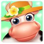 Family Farm Seaside - Jouer Harvest & Farming Game