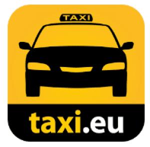 taxi.eu – Taxi App for Europe