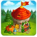 Magic Country: la ferme des fées