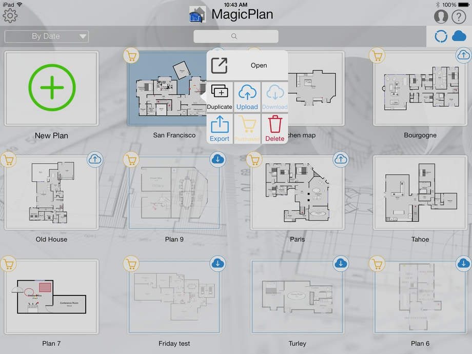 13 Best Floor Plan Apps For Android & IOS