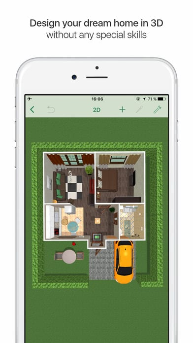 13 best floor plan apps for android ios free apps for android
