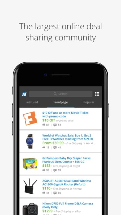 Coupon apps for android canada : Old navy style guide