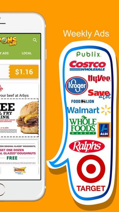 Pricegrabber coupon code
