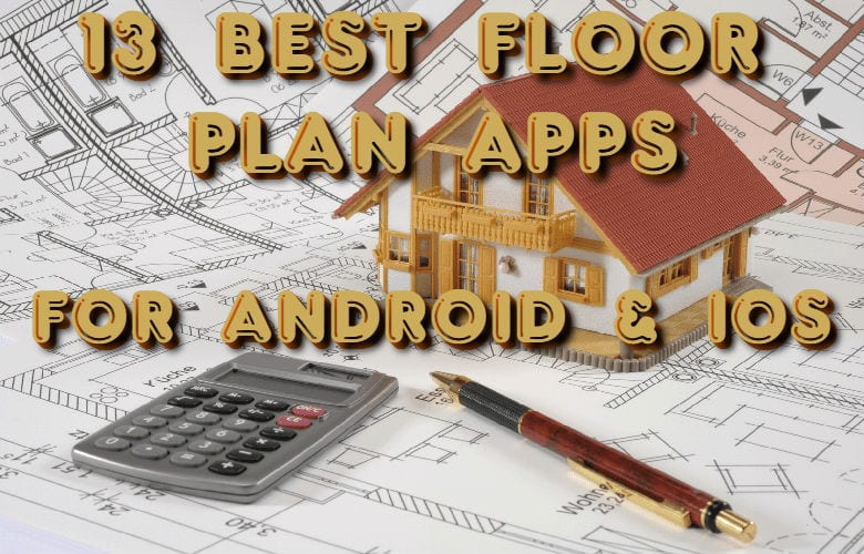 13 best floor plan apps for android ios free apps for android april 1 2017 malvernweather Choice Image