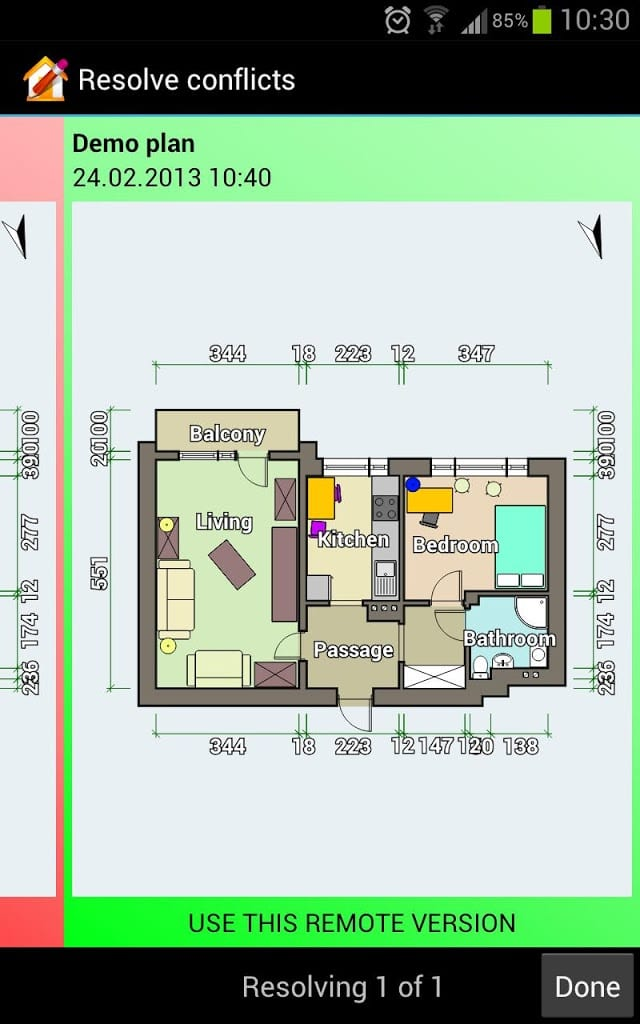 Room Floor Plan Designer Free: 13 Best Floor Plan Apps For Android & IOS