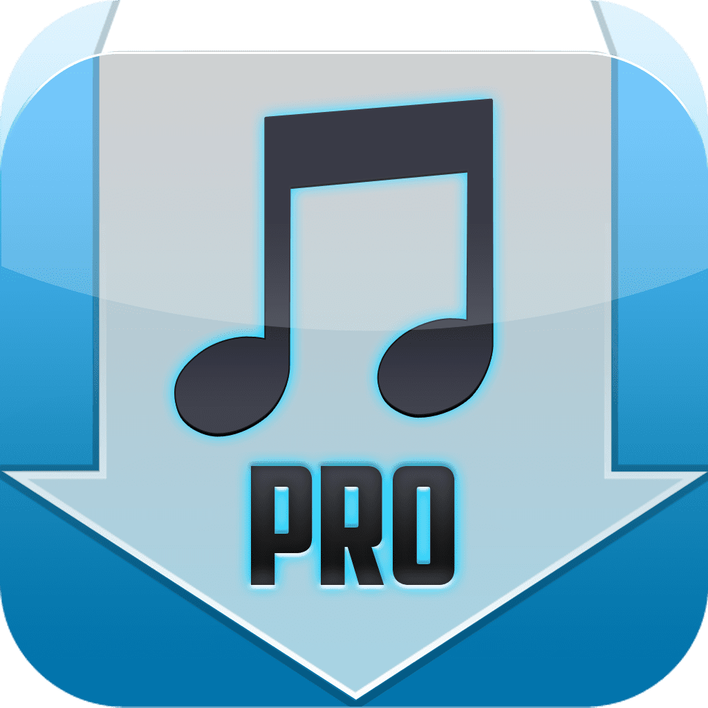 Part 2: Top 30 Free Music Downloader Apps for iPhone, Android, etc.