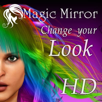 8 Best Apps To Choose Your Head Color Androidios Free Apps For