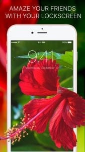 Live Wallpapers - Dynamic Animated Photo HD Themes