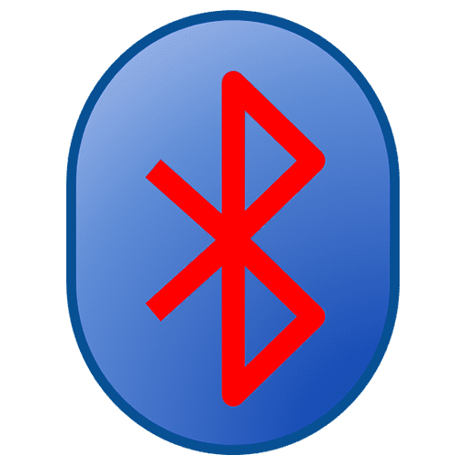 how to connect chrage 2 to ios bluetooth