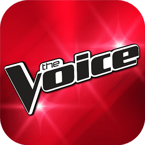 22 Best singing apps for Android & iOS | Free apps for Android and iOS