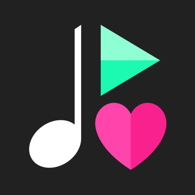21 Best music streaming apps for Android & iOS | Free apps