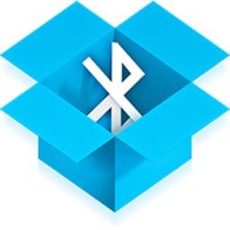 download bluetooth app sender for windows phone