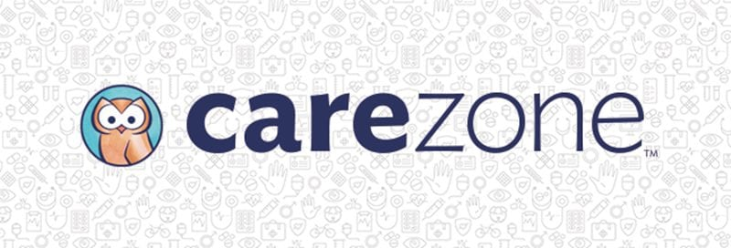 carezone app review
