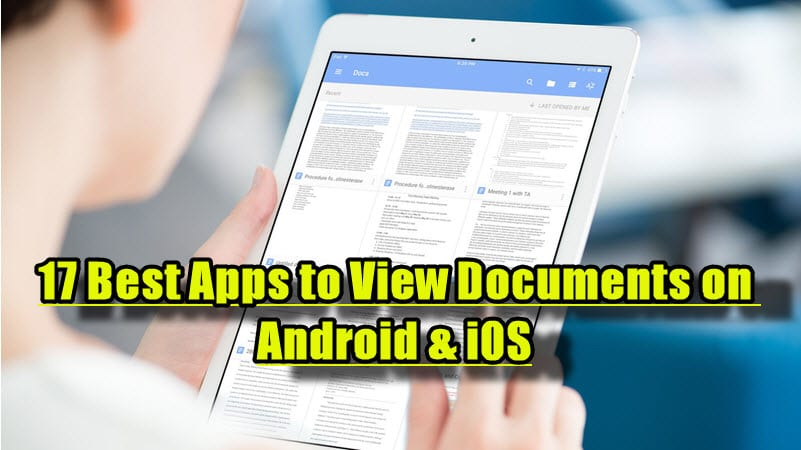 edit pdf android mac ownership document