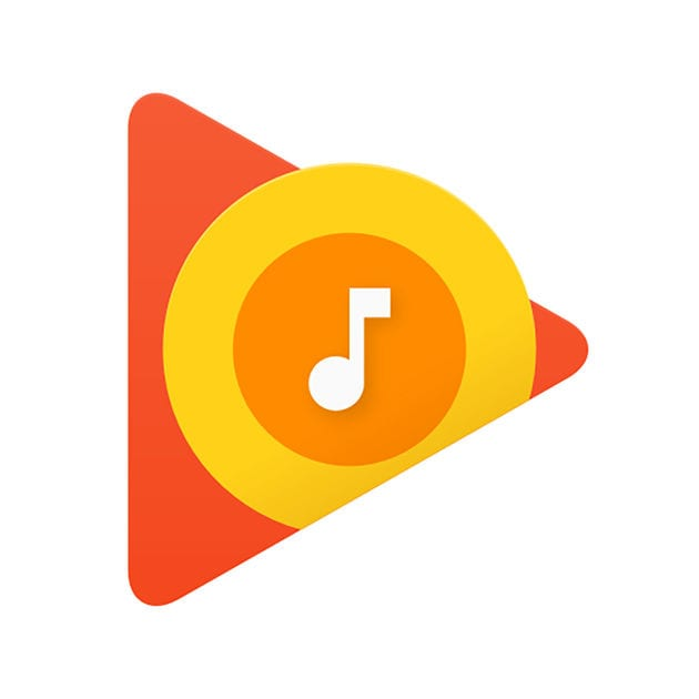 21 Best music without wifi apps for Android & iOS | Free apps for