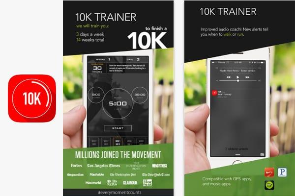 10k trainer pic