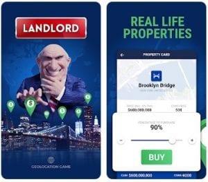 landlord1