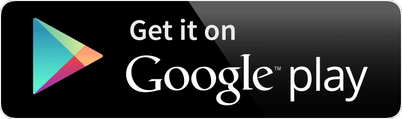 button get it on google play w - Post Local Ads Backpage