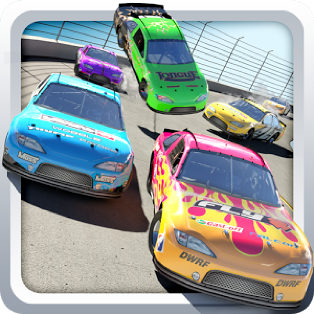 17 Best Time Killing Apps 2017 For Android Ios Free Furious Racing Circuit 2016 On Google Play One Of The Ways To Kill Game Is Dedicated Real Nascar Championship So Cars And Riding Style Are Appropriate You