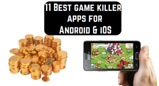 game killer apk download for ios