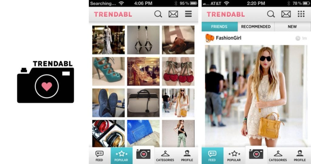 15 Best clothing designer apps for Android & iOS | Free apps for