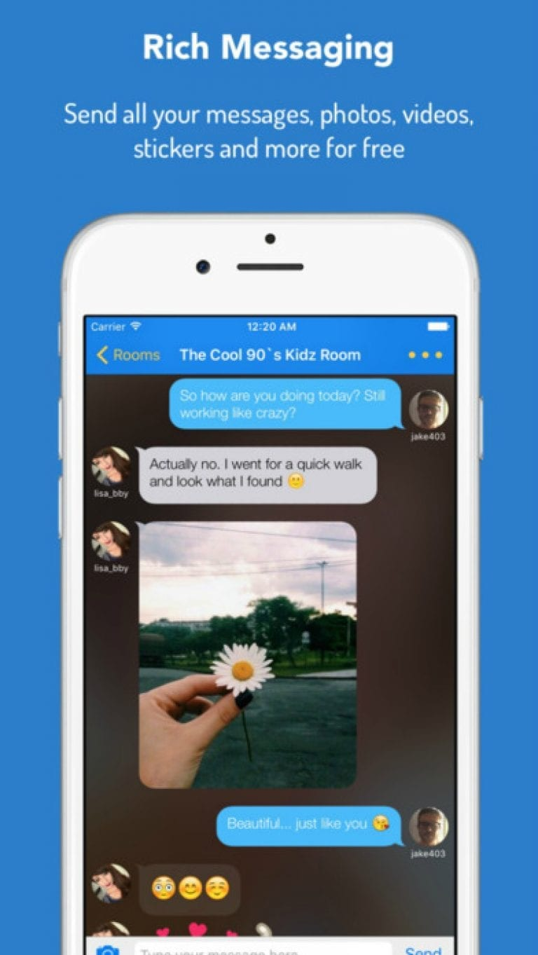 dating chat rooms no sign up Lov dating app is the first for those looking for chat free no sign up, while also offering an automatic guided approach to online dating, helping men and women meet to have the best first dates chat free no sign up - lov dating app.
