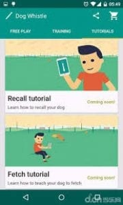 annoying dog whistle download