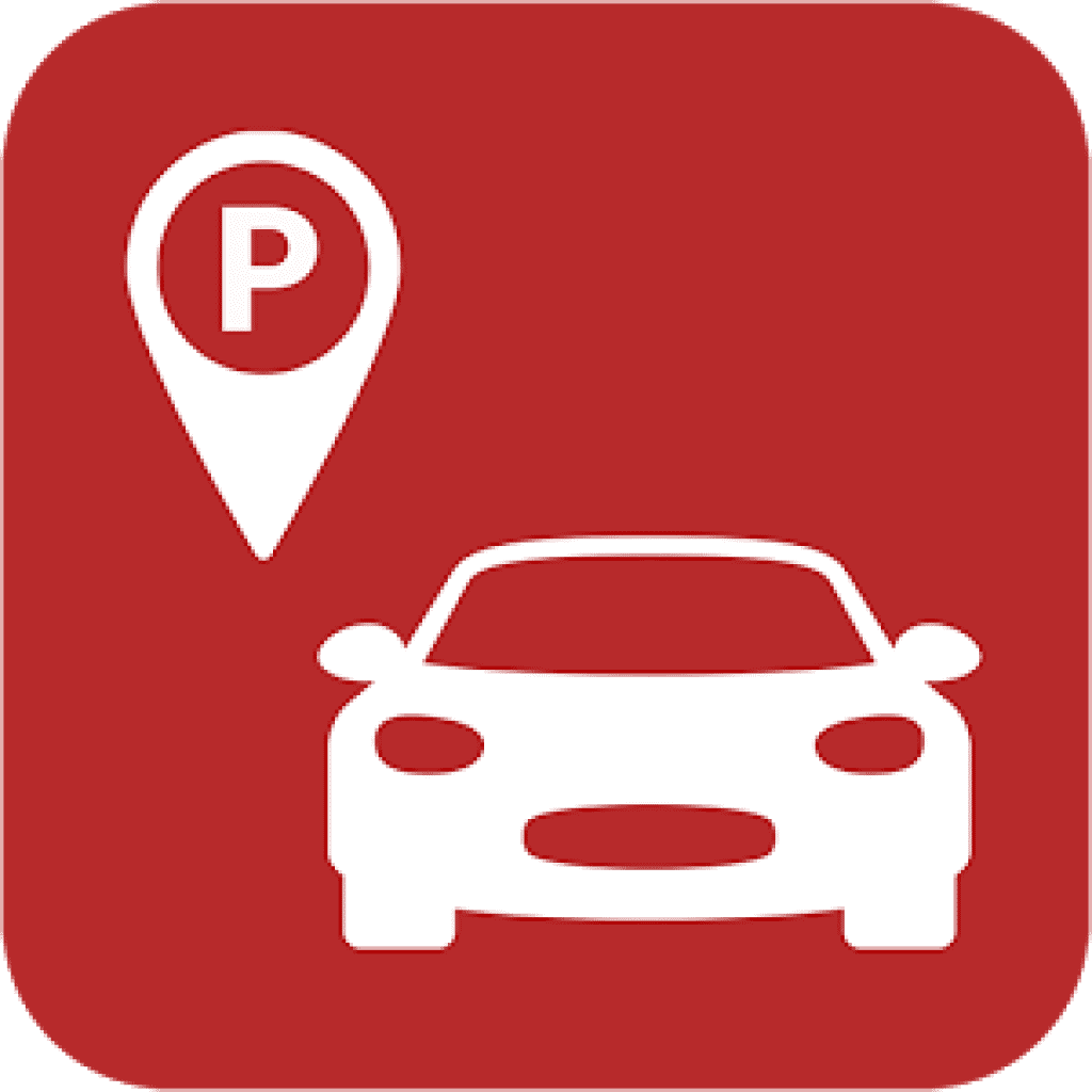 Locate My Car >> 11 Best Find My Car Apps For Android Ios Free Apps For